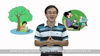 Download [YDC - VTC4] - Kỹ năng sống số 43: Sử dụng thời gian hiệu quả Video
