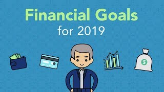 Download 6 Great Financial Goals to Set for 2019 | Phil Town Video