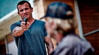 Download Action movies 2015 - Free movies - Thriller movies - Best Action movies Video