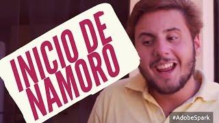 Download Bon Vivant - Inicio de Namoro #2.10 Video
