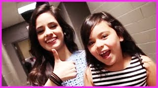 Download Fifth Harmony - Meet Camila's Family - Fifth Harmony Takeover Ep. 10 Video