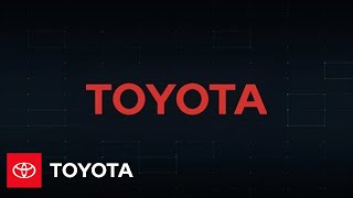 Download CES 2018 | Toyota Video