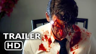 Download PSYCHOPATHS Official Clips + Trailer (2017) Thriller Movie HD Video