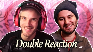 Download My Epic Collab With Pewdiepie!! Video