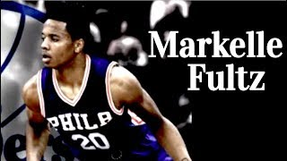 Download Markelle Fultz Mix - ″Congratulations″ ᴴᴰ (SIXERS HYPE) Video