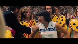 Download BATTLE OF THE SEXES | ″The King of Tennis″ | Official HD Featurette Video