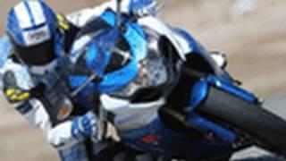 Download 2009 Suzuki GSX-R 1000 Sportbike Review Video
