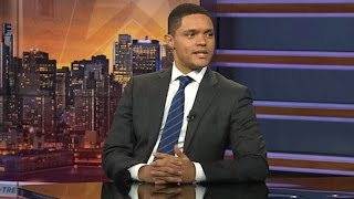 Download What Trevor Noah misses most about South Africa Video