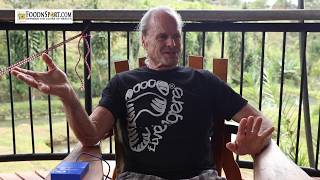 Download Fast and Slow Metabolism Vs Metabolic Rate Part 2 Video
