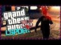 Download GTA 5 LSPDFR - FIB-Agent Dennis im Undercover-Dienst (Polizei Mod) Video