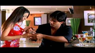 Download Haan Aapko Samjha Hai | Shikhar Ft. Shahid Kapoor, Amrita Rao Video