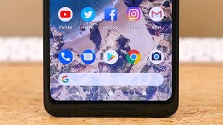 Download Google Pixel 2 XL Review: Still Great, Even With a Subpar Display Video