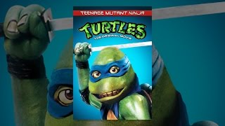 Download Teenage Mutant Ninja Turtles Video