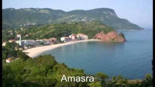 Download Zonguldak-Ereğli-Kaptaş Oyun Havaları 2016 Video