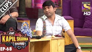 Download Chandu's desire of becoming Indian Idol's Judge - The Kapil Sharma Show – 18th Dec 2016 Video