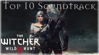 Download The Witcher 3: Wild Hunt - Top 10 Soundtrack Video