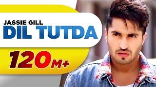 Download Dil Tutda | Jassi Gill | Latest Punjabi Song 2017 | Arvindr Khaira | Goldboy | Nirmaan Video