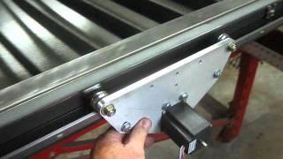 Download CNC PLASMA PROGRESS #1 Video