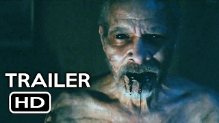 Download It Comes at Night Teaser Trailer #1 (2017) Horror Movie HD Video