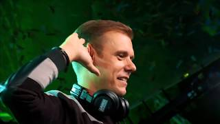 Download Tomorrowland Belgium 2017 | Armin van Buuren Video