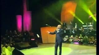 Download Saban Saulic - Koncert - (LIVE) - (Sava Centar 2013) Video