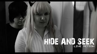 Download 【Hide and Seek】 [Live Action] Video