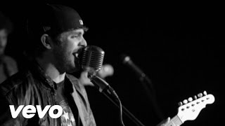 Download Thomas Rhett - Something To Do With My Hands (Live Video) Video