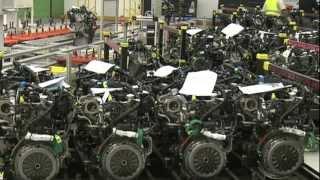 Download Ford's 1 Liter EcoBoost Video