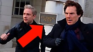 Download Sherlock 4x03 ″The Final Problem″ IN-DEPTH ANALYSIS (Final Episode) Video