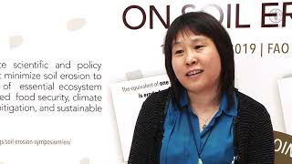 Download Fighting soil erosion: Policy or Science? Video