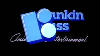 Download Rankin/Bass Animated Entertainment / Lorimar-Telepictures logos (1985 / 1986) [low tone] Video