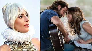 Download Lady Gaga Has Revealed The Heartbreaking Truth Behind The Final Scene Of A Star Is Born Video