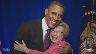 Download Dr. Ruth: 'OK, I'm a feminist!' Video