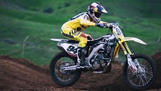 Download New Beginnings | MX Nation: S1E1 Video