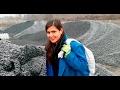 Download Das Ruhrgebiet und seine Kohle - Donya beim Kohlenhändler in Essen | WDR Video