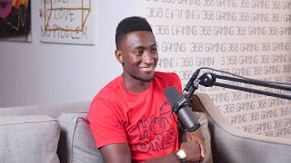 Download MKBHD talks Pixel 3, Google event, and more: The Phenomenal Podcast Experience! Video