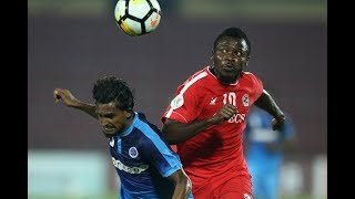Download Aizawal FC 2-1 New Radiant (AFC Cup 2018: Group Stage) Video
