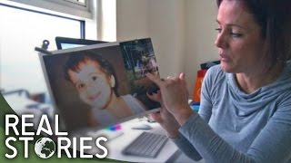 Download The Lost Orphan: Mirela's Story (Full Documentary) - Real Stories Video