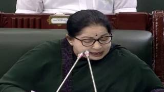 Download I will definitely win the Cauvery water issue : Jayalalitha - Dinamalar June 23rd 2016 Video