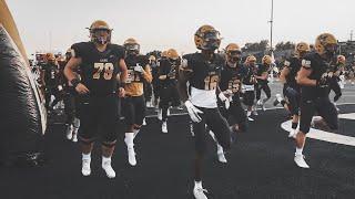 Download Game Day | McKinney High School Video