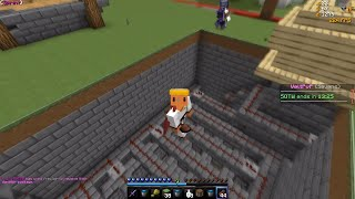 Download *NEW* PETROOM TRAP - THE END OF PET KILLERS?!? | Minecraft HCF Video