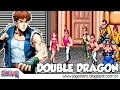 Download Double Dragon Reloaded - OpenBOR 2016 Video