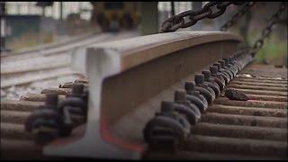 Download Film ProRail: ″Van twee naar vier sporen″ Amsterdam - Utrecht Video