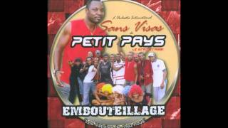 Download Petit Pays - Loba (Classic!!) Video