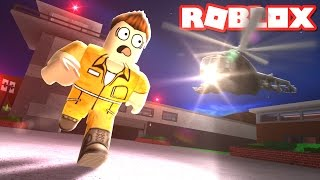 Download ROBLOX JAILBREAK!! Video