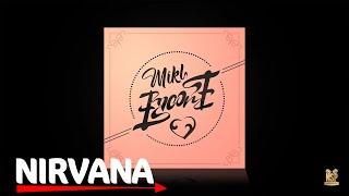 Download Mikl - Encore Video