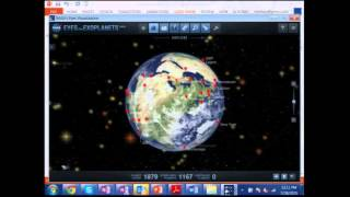 Download Imaging a habitable planet at Alpha Centauri - Ruslan Belikov (SETI Talks) Video