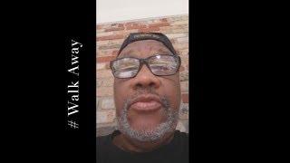 Download ″I did it! I woke up to the truth.″ #WalkAway Video