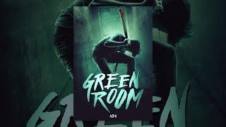 Download Green Room Video