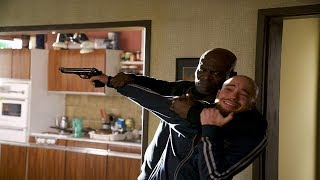 Download 2019 Best Action films - New Hollywood Action films [Mafia Godfather] Video